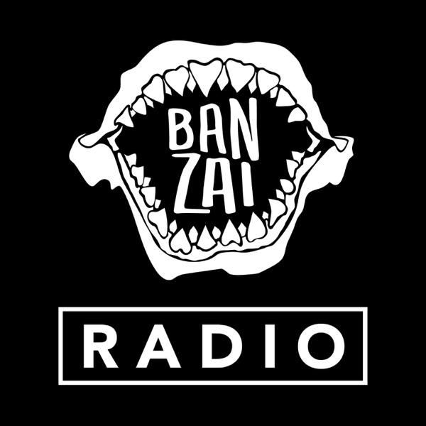 Banzai Radio