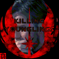 Killing Younglings podcast
