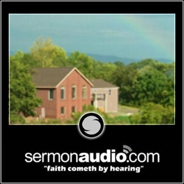 Redeemer Church, ARP