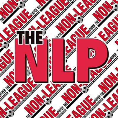 1: The Non-League Paper Podcast - Episode 1