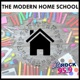 The Modern Home School