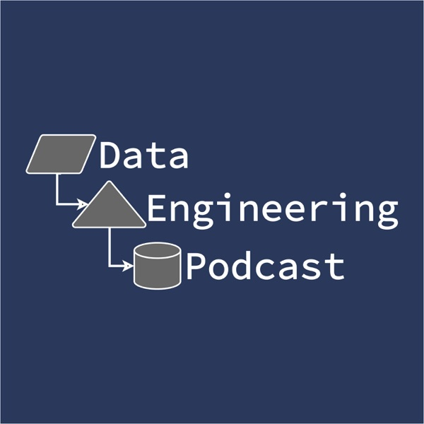 A High Performance Platform For The Full Big Data Lifecycle - Episode 94