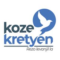 Koze Kretyen Podcast podcast