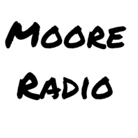 Moore Podcast podcast