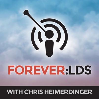 Forever LDS