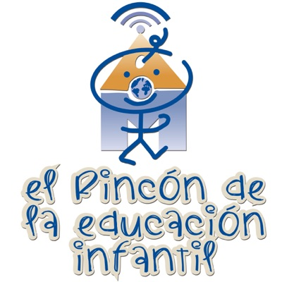 El Rincón de la Educación Infantil - Asociación Mundial de Educadores Infantiles AMEI-WAECE:AMEI-WAECE