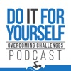 Do It For Yourself Podcast artwork