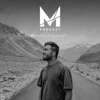 Dario Vignali Podcast podcast