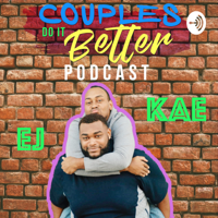 Couples Do It Better podcast