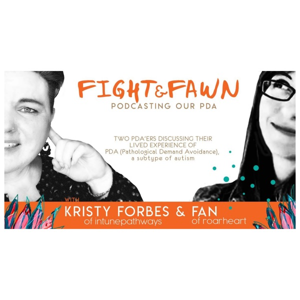 Fight & Fawn