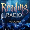 Reading Radio
