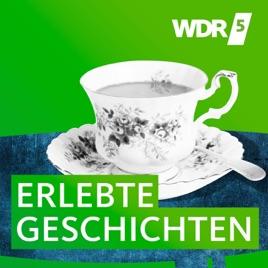 Wdr 5 Presseclub Podcast