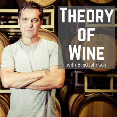 Theory of Wine