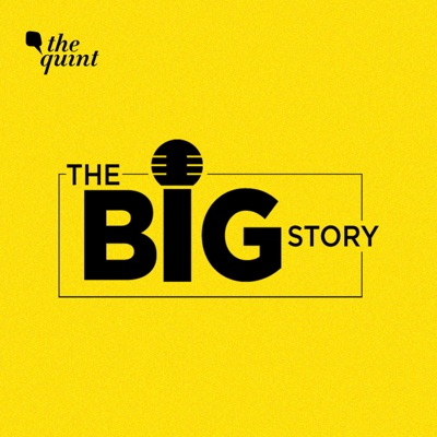 The Big Story:The Quint