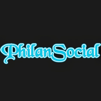 PhilanSocial Podcast podcast
