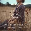 Love & Liberation artwork