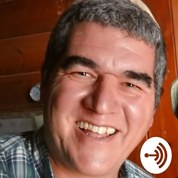 #Israel On My Mind: News And Views With David Ha'ivri Live From The Holy Land