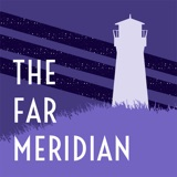 Image of The Far Meridian podcast