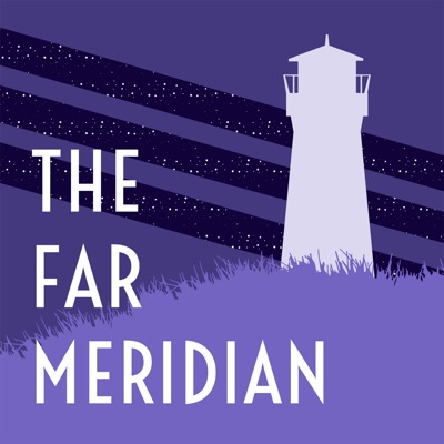 The Far Meridian:The Whisperforge