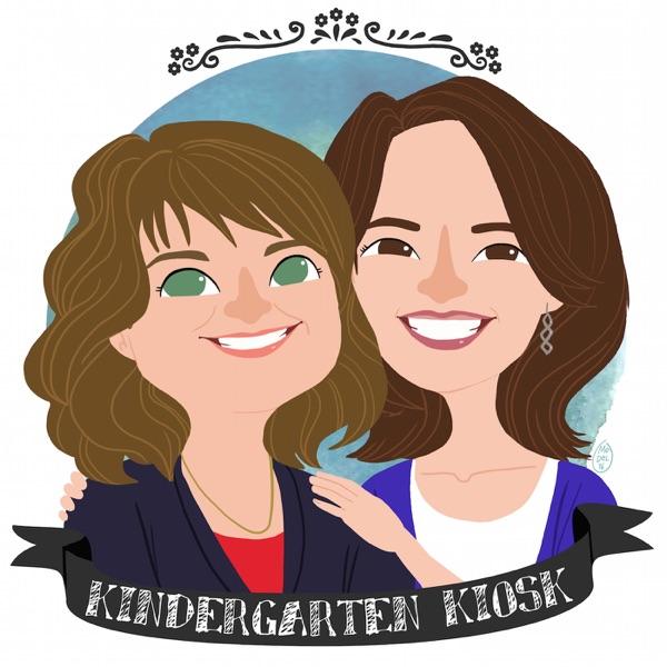 Podcast - Kindergarten Kiosk