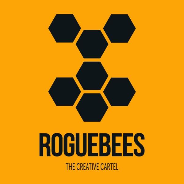 Rogue Bees TNT