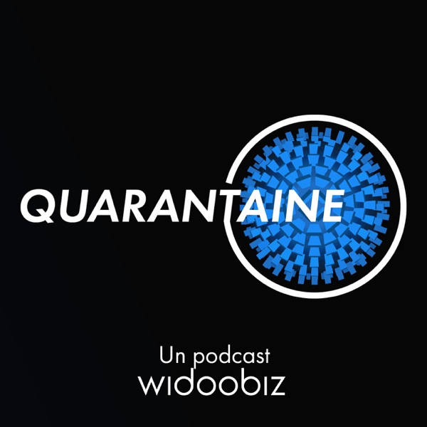 Quarantaine