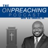 On Preaching with H.B. Charles Jr. artwork