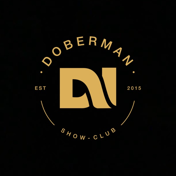 DOBERMAN CLUB