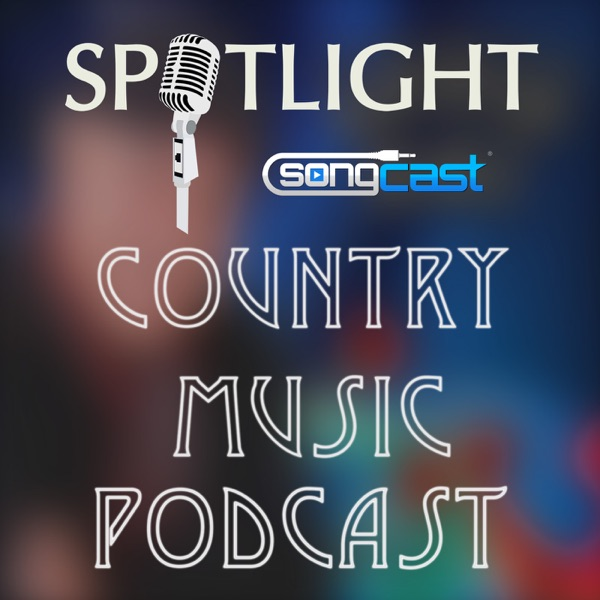 The Country Music Show | SongCast Spotlight