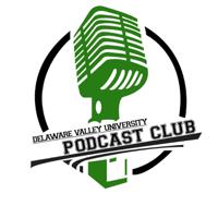 DVU Podcast podcast