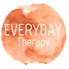 Every Day Therapy artwork