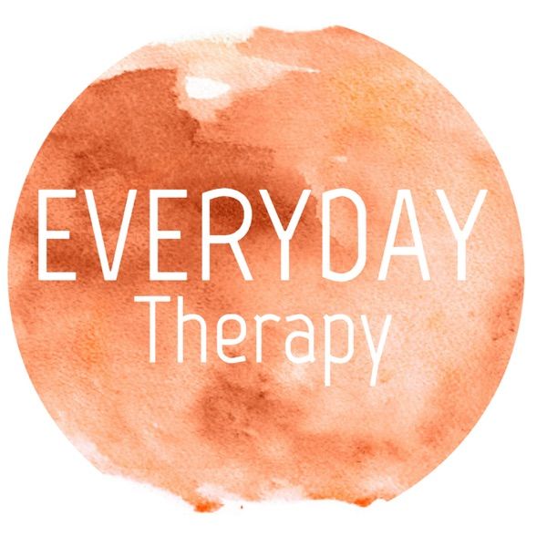 Every Day Therapy