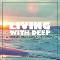 Living With Deep podcast