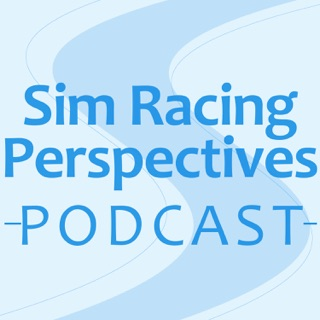 RaceDepartment on Apple Podcasts