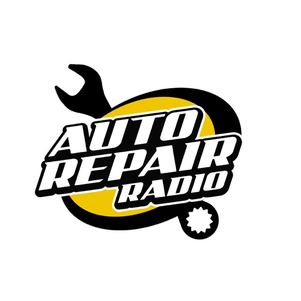 Auto Repair Radio