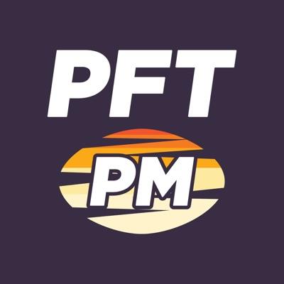 PFT PM:Mike Florio, ProFootballTalk