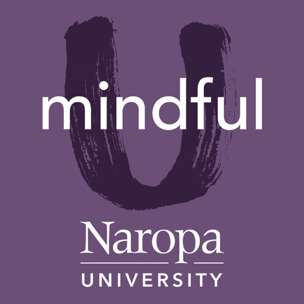 Mindful U at Naropa University