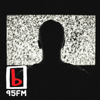 95bFM: Viewmaster podcast