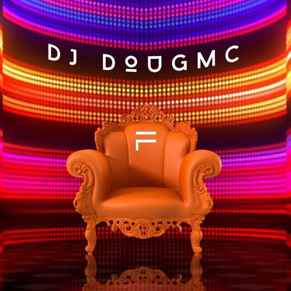 Flux Lounge Podcast
