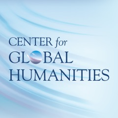 Center for Global Humanities