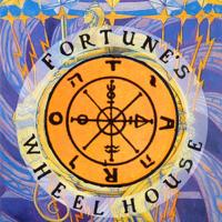 Fortune's Wheelhouse podcast