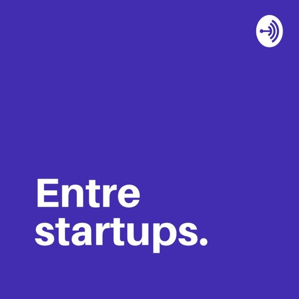 Entre startups