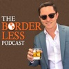 Borderless Podcast artwork