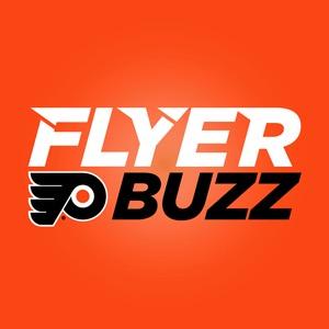 FlyerBuzz