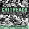 CHITHEADS from Embodied Philosophy artwork