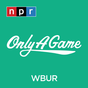 Only A Game   Podcast