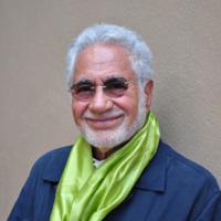 Shaykh Fadhlalla Haeri Foundation podcast