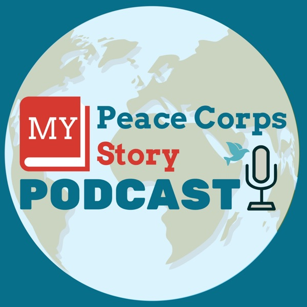 my peace corps story podbay  panzer corps patch 111 skype.php #10