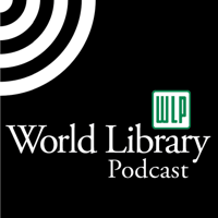 World Library Podcast podcast