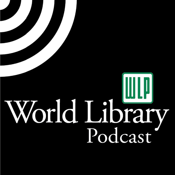 World Library Podcast